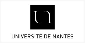 Chaire Unesco – Fondation de l'Université de Nantes