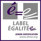 label-egalite.jpg
