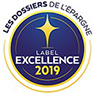 label excellence assurance