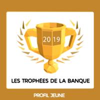 Trophées de la Banque 2019