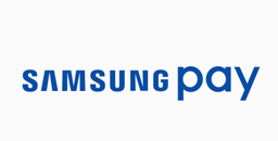 ico-bredco-samsung-pay.png
