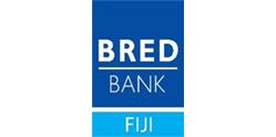 BRED Bank Fiji