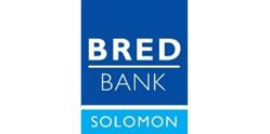 BRED Bank Salomon