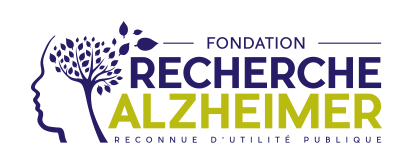 LA FONDATION POUR LA RECHERCHE SUR ALZHEIMER